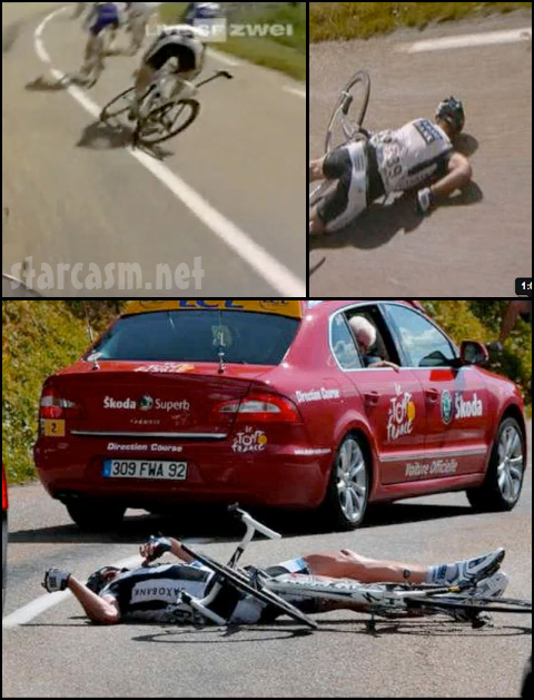 gruesome crash photos