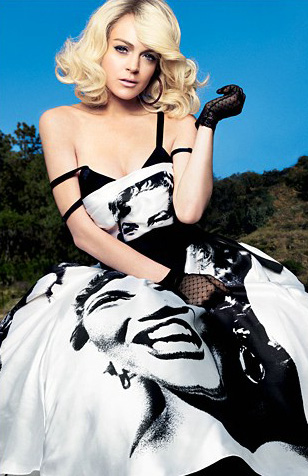 Lindsay_Lohan_Spanish_Vogue_Marilyn_1