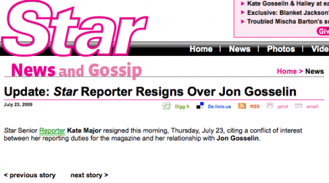 Star_Reporter_Resigns_Over_Jon_Gosselin_1248381586477