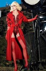 lindsay_lohan_spanish_vogue_red