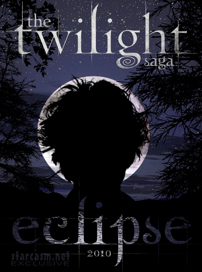Post image of Twilight Eclipse Saga Amurg Eclipsa 2010