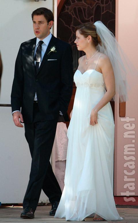 emily blunt wedding dress - photo #5