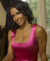sheree-whitfield