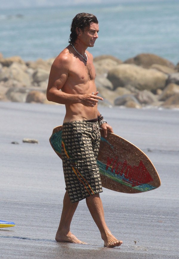 gavin rossdale photo rear trust gavin rossdale shirtless