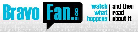 BravoFan.com