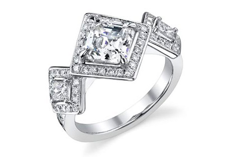 disney princess engagement ring - Disney Princess Wedding Rings