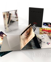The Fame Monster Collector's Edition Super Deluxe release