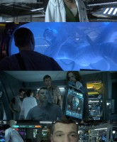Avatar trailer stills 3 of 8