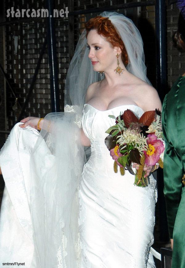 geoffrey arend wedding