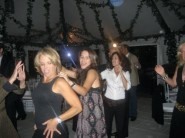 Katie-Couric-Dancing-1