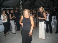 Katie-Couric-Dancing