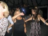 Katie-Couric-Dancing-2