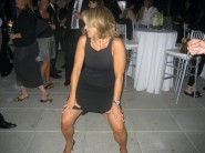 Katie-Couric-Dancing-Photos