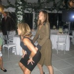 Katie-Couric-Dancing-Pics-150x150