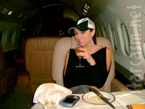 tiger woods mistresses list. Tiger Woods mistress