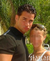 Mike Sorrentino The Situation myspace picture 9 with a girlfriend?