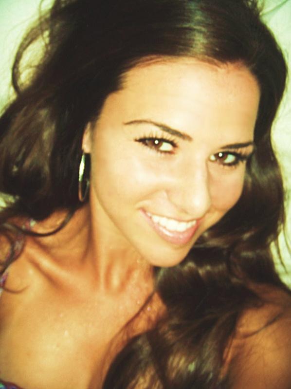 Raquel curtin