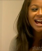 Valerie Fairman has a rare laugh
