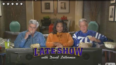 lateshow