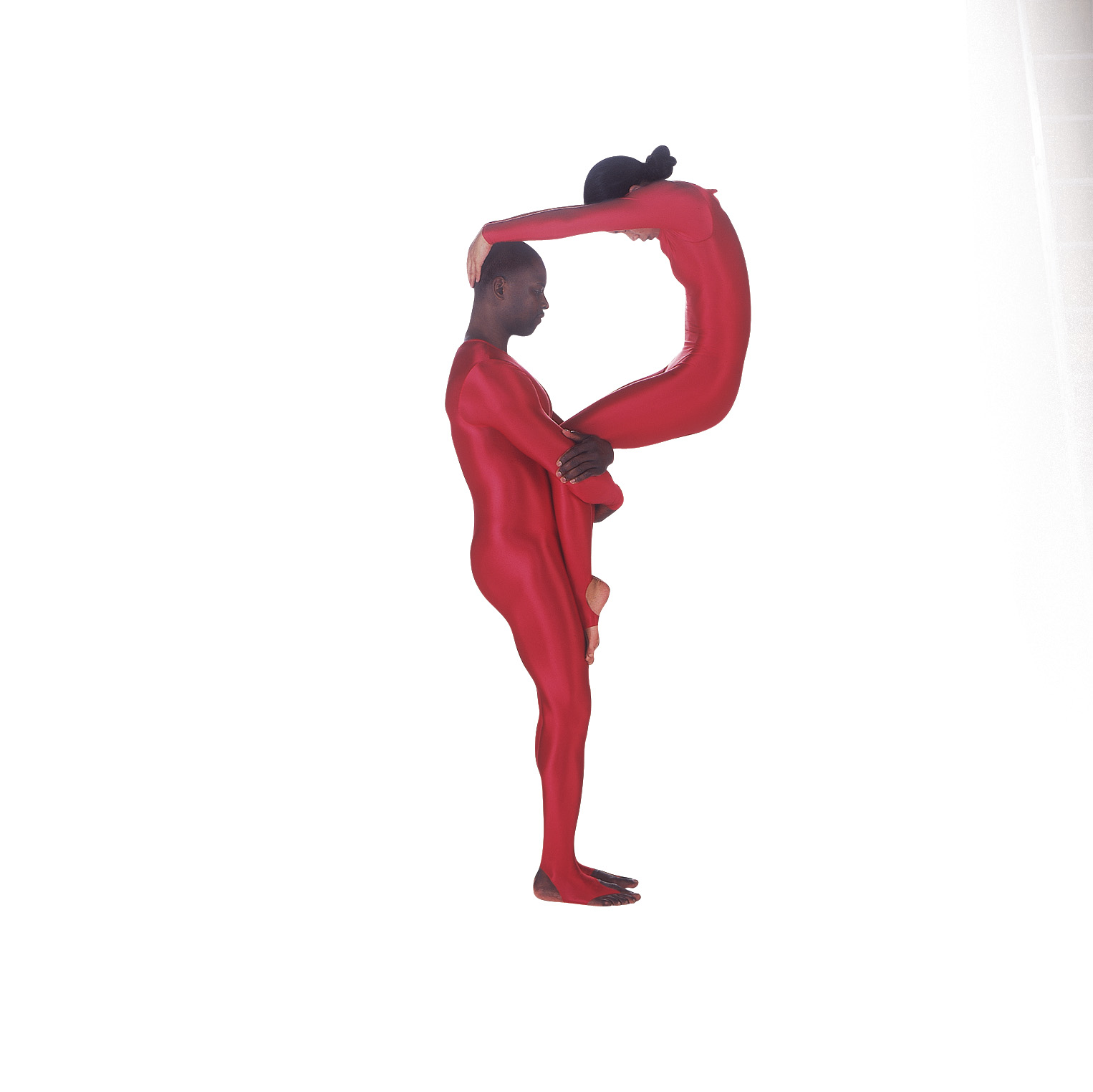dancing letters most common alphabets more alphabets fonts pilobolus dance theater group human alphabet letter p