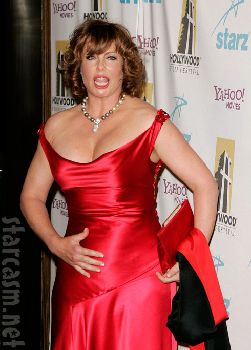 kelly lebrock wikipedia