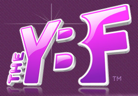 TheYBF.com logo