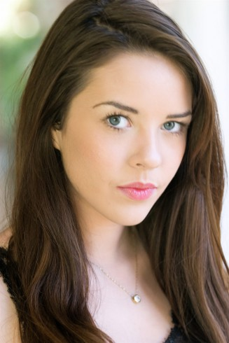 Alexis Neiers Arlington fromher Twitter account