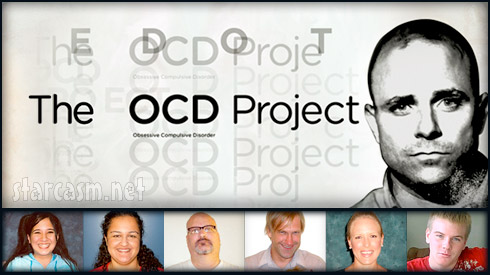 ocd project Find great deals on ebay for the ocd project shop with confidence.