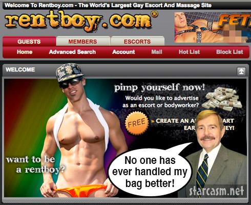 RekersRentboyPage cartoon gonzo   family guy porn movie
