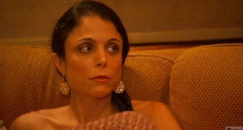 bethenny frankel father. Bethenny, who has just learned