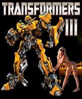 transformers-HeidiMontagTN