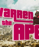 warrentheape
