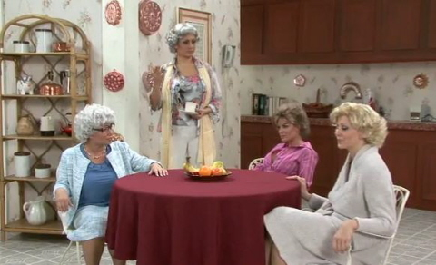 Golden Girls adult film parody Little young gay boys sex