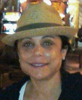 Bethenny_Frankel_swollen_face(1)