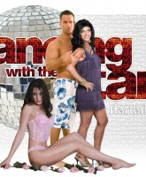 Oksana Grigorieva The Situation and Teresa Giudice on Dancing with the Stars