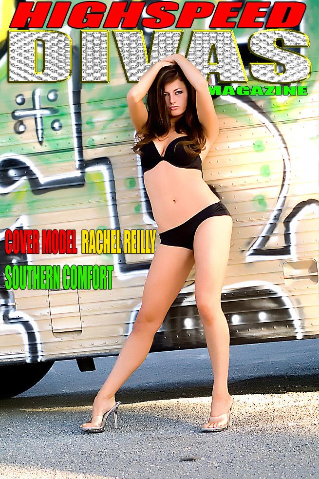 Highspeed Teen Bikini 94