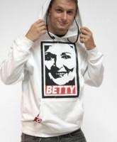 betty-whitehoodie