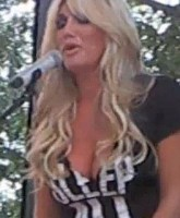 Brooke Hogan_TN