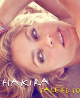ShakiraSaleElSolTN
