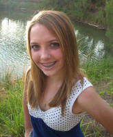 Brooke Smitherman-Tarrant