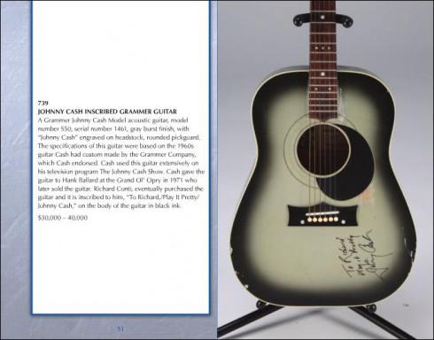 Johnny Cash Guitar_2_A