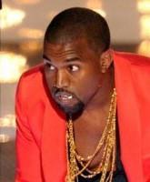 Kanye_TN_3