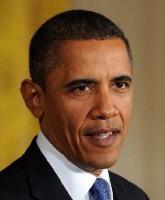 Obama_TN