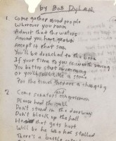 Bob_Times_Lyrics_tn