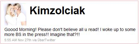 The zolciak twitter army has been on the warpath since the report even