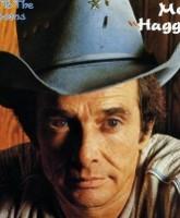 Merle Haggard_BTTB_TN