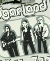 Sugarland_TN