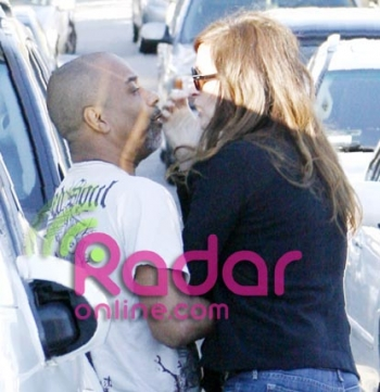 julia roberts husband and children. Julia Roberts is a star who is