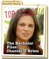 Bachelor_Files_Shawntel_Newton_tn