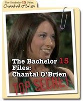 Chantal_OBrien_Bachelor_File_TN